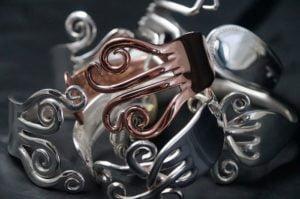 bracelets-front-high-res